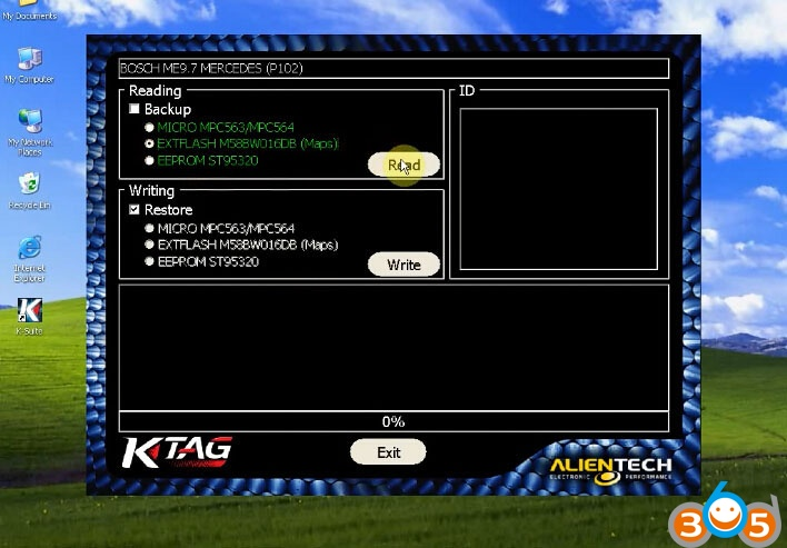 ktag-7.020-ksuite-2.25-install-36