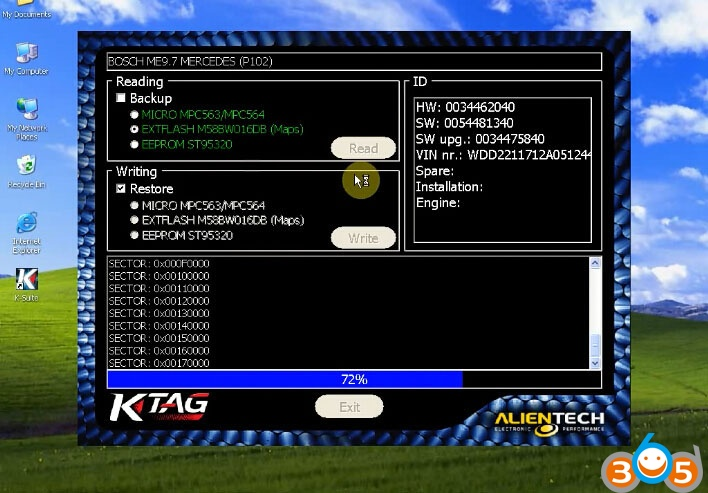 ktag-7.020-ksuite-2.25-install-37