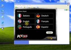 ktag-7.020-ksuite-2.25-install-4