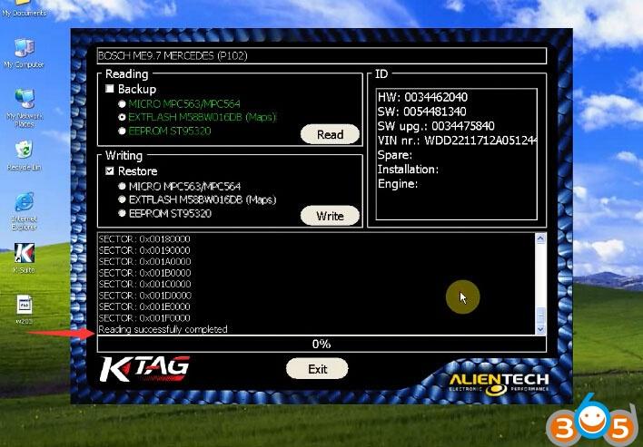 ktag-7.020-ksuite-2.25-install-40