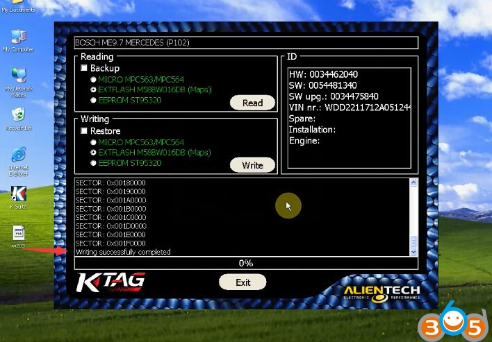 ktag-7.020-ksuite-2.25-install-43