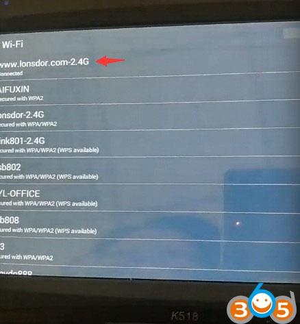 lonsdor-k518ise-wifi-setup-2