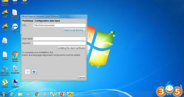 odis-5.0.3-windows-7-install-7