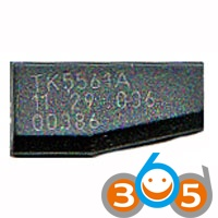tango-mazda-TK5561A-blank-chip