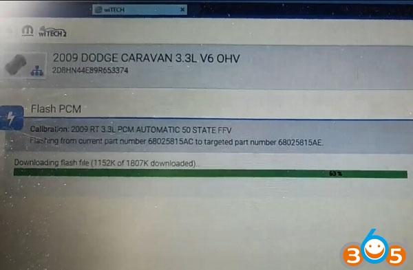 witech-dodge-used-pcm-swap-12