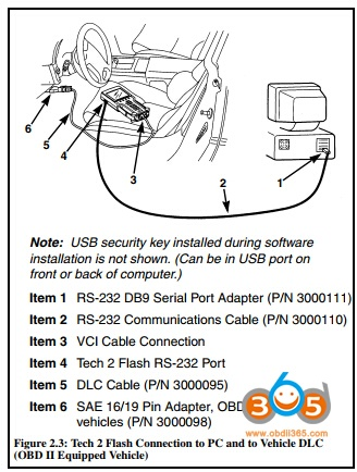 GM-Service-Programming-System-software-install-15