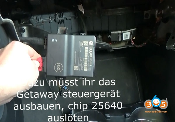 audi-instrument-cluster-exchange-fvdi-2
