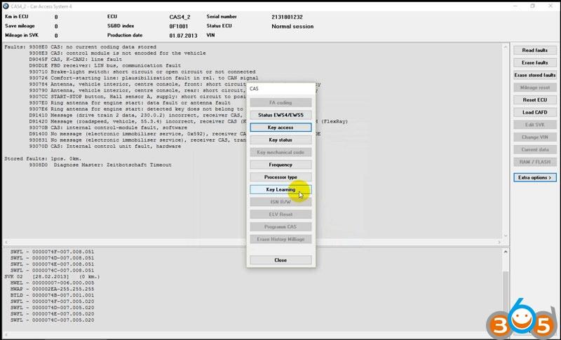 bmw-explorer-write-key-cas4-2