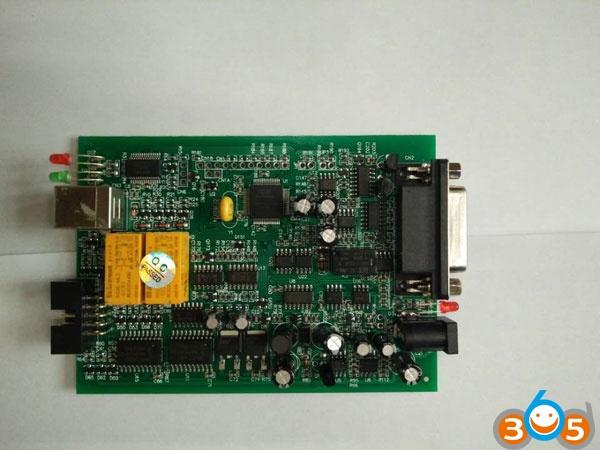 fgtech-4-fw-0475-pcb-1