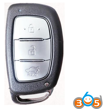 handy-baby-ii-key-renew-hyundai-9