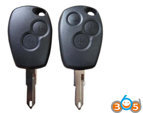 handy-baby-ii-key-renew-renault-7