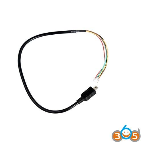 handy-baby-ii-renew-cable