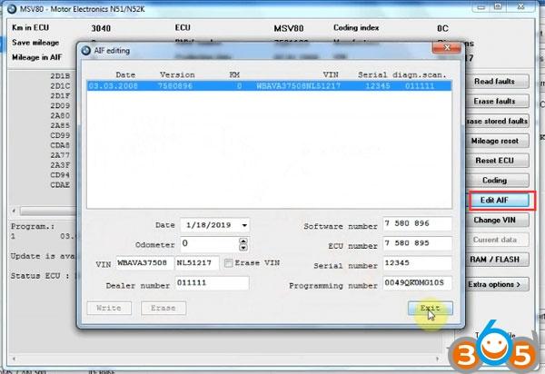 install-bmw-e-f-scanner-15