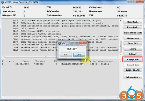 install-bmw-e-f-scanner-16