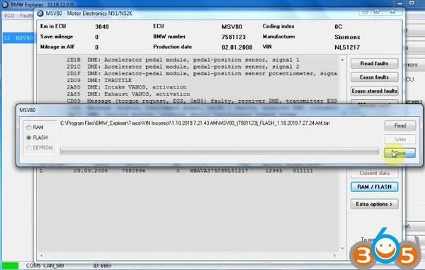 install-bmw-e-f-scanner-17