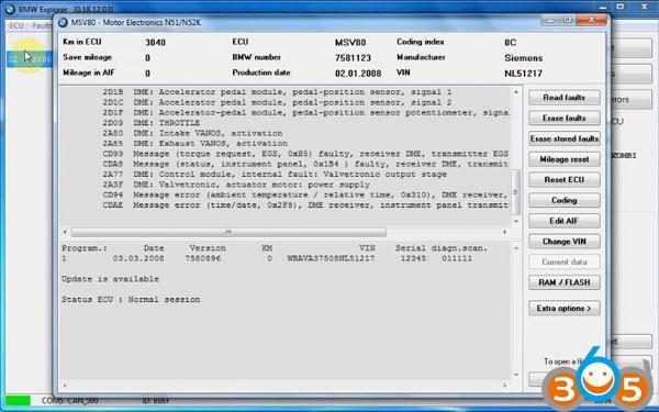 install-bmw-e-f-scanner-21