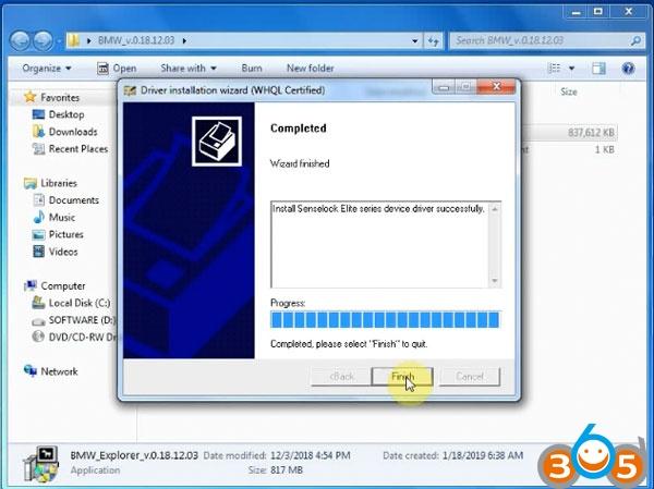 install-bmw-e-f-scanner-7