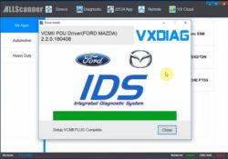 install-ford-ids-v112-11