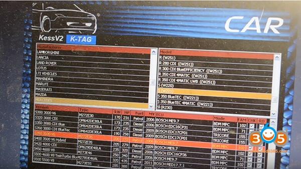 ktag-read-s350-me9.7-1