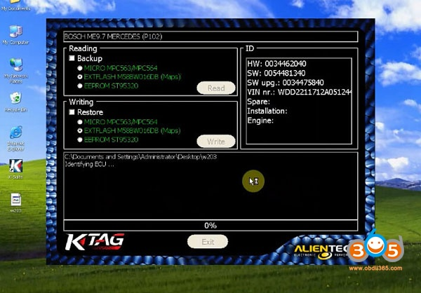 ktag-read-write-md97-ecu-15