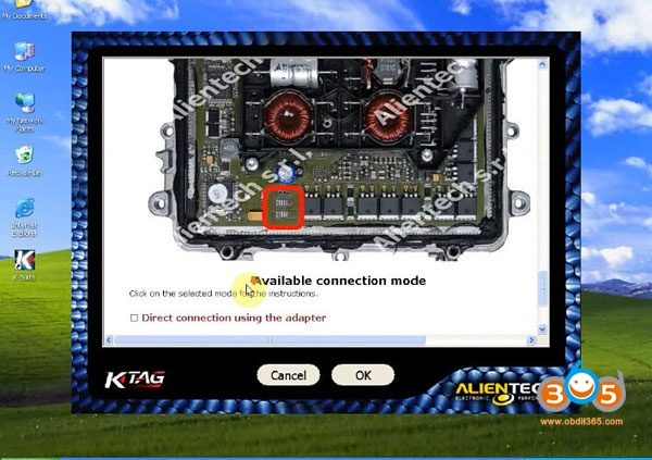 ktag-read-write-md97-ecu-3