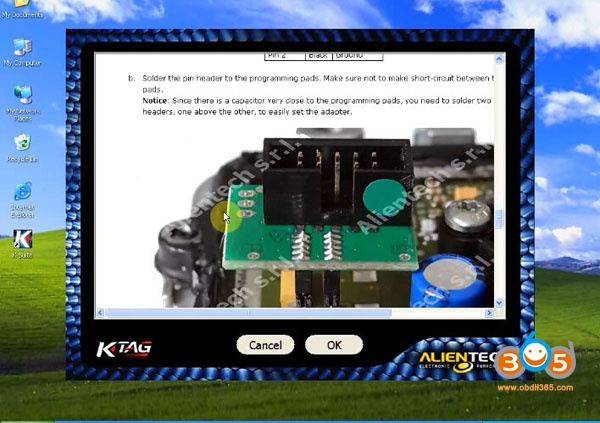 ktag-read-write-md97-ecu-5