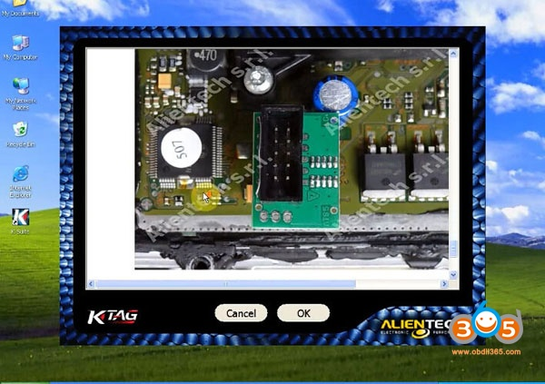 ktag-read-write-md97-ecu-8