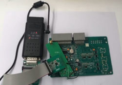 mini-acdp-land-rover-kvm-key-program-24