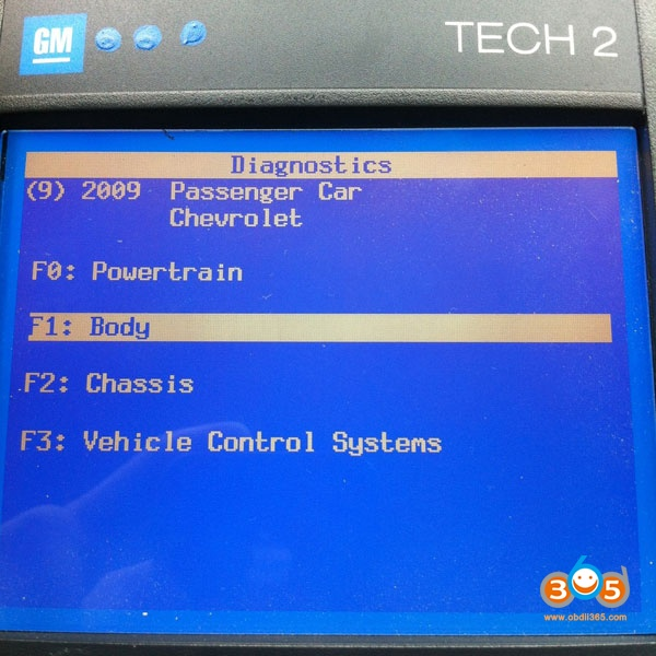 tech2-Chevrolet-HHR-key-fob-program-6
