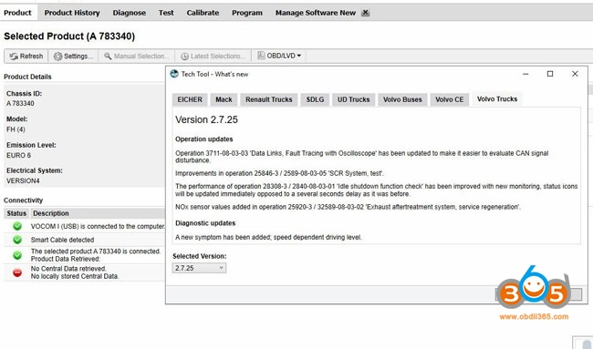 volvo-tech-tool-2.7