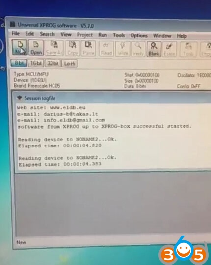 xprog-read-w215-eis-4