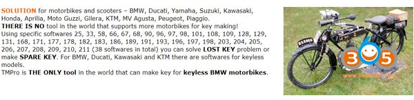 add-key-bmw-motor-R1200GS-11
