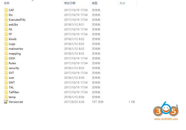 cgdi-bmw-f-series-programming-database-03-1024x508