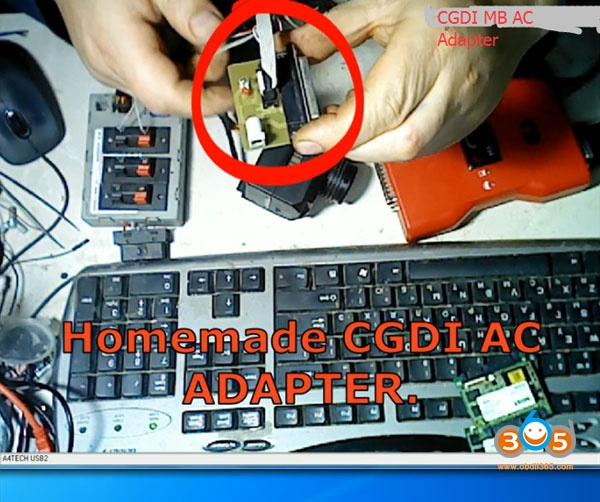 cgdi-mb-w164-all-key-lost-1