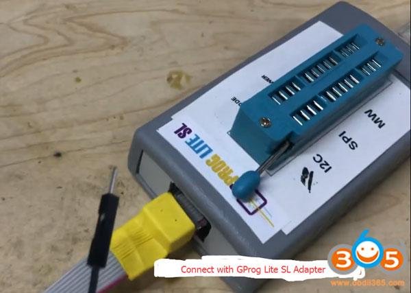diatronik-renesas-h8sx-repair-4