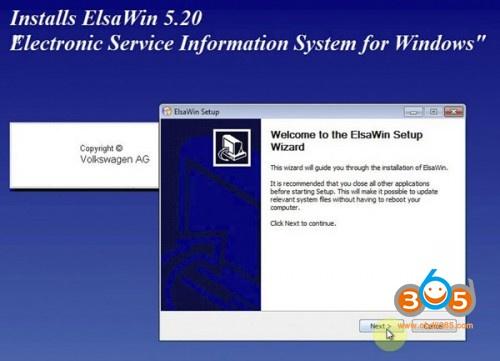 elsawin-52-software-1