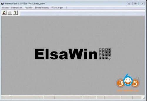 elsawin-52-software-2