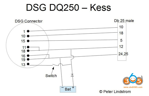 kess-v2-DQ250-cable-Schematic