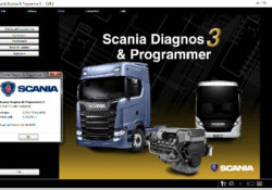 scania-sdp3-2.38-download-1