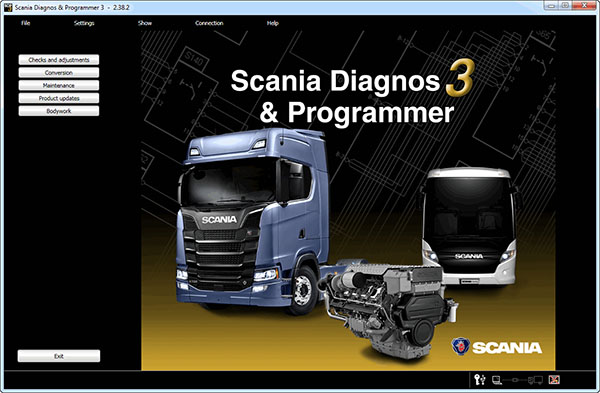 scania-sdp3-2.38-download-2