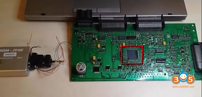 smok-programmer-volvo-m32c-1