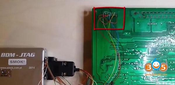 smok-programmer-volvo-m32c-3