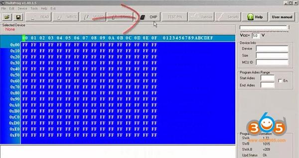 smok-programmer-volvo-m32c-4