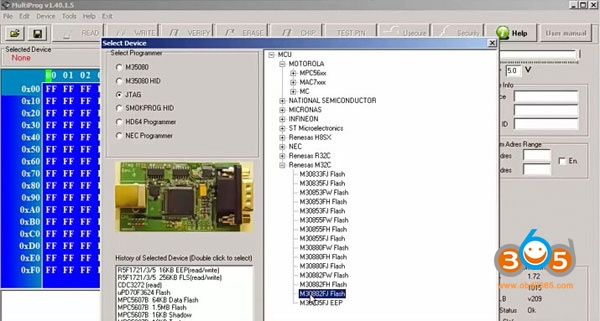 smok-programmer-volvo-m32c-5