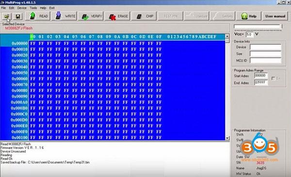 smok-programmer-volvo-m32c-6