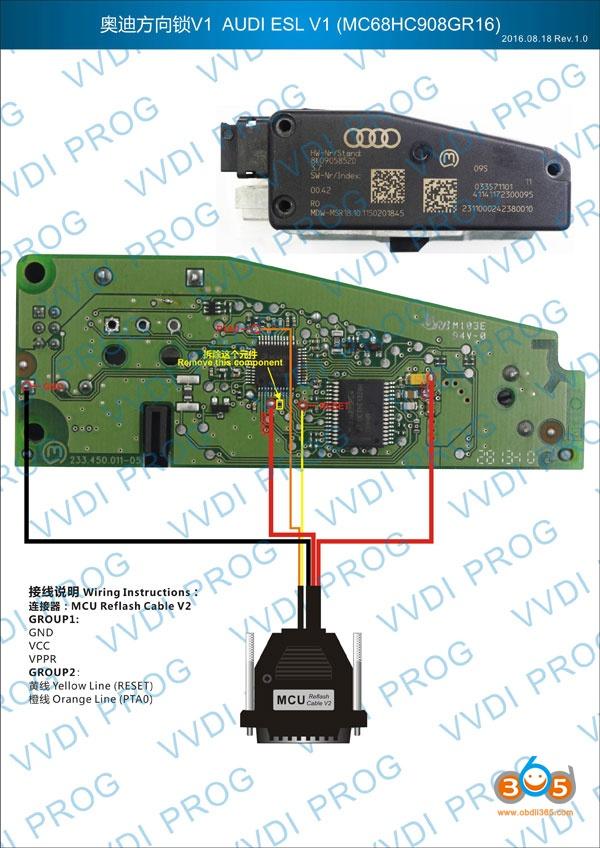 AUDI-ESL-HC08GR16-V1
