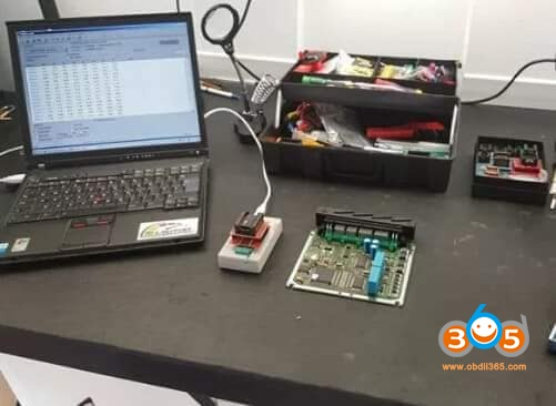 SOFi-SP8-F-Programmer-volvo-xc90-1