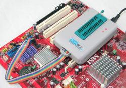 SOFi-SP8-programming-2