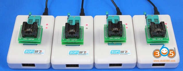 SOFi-SP8-programming-3