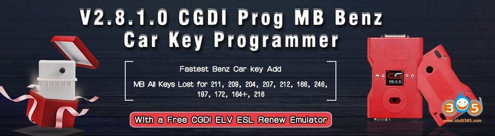 V2810-CGDI-Prog-MB-Benz-Car-Key-Programmer-1
